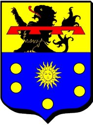 Wappen Thizy.jpg