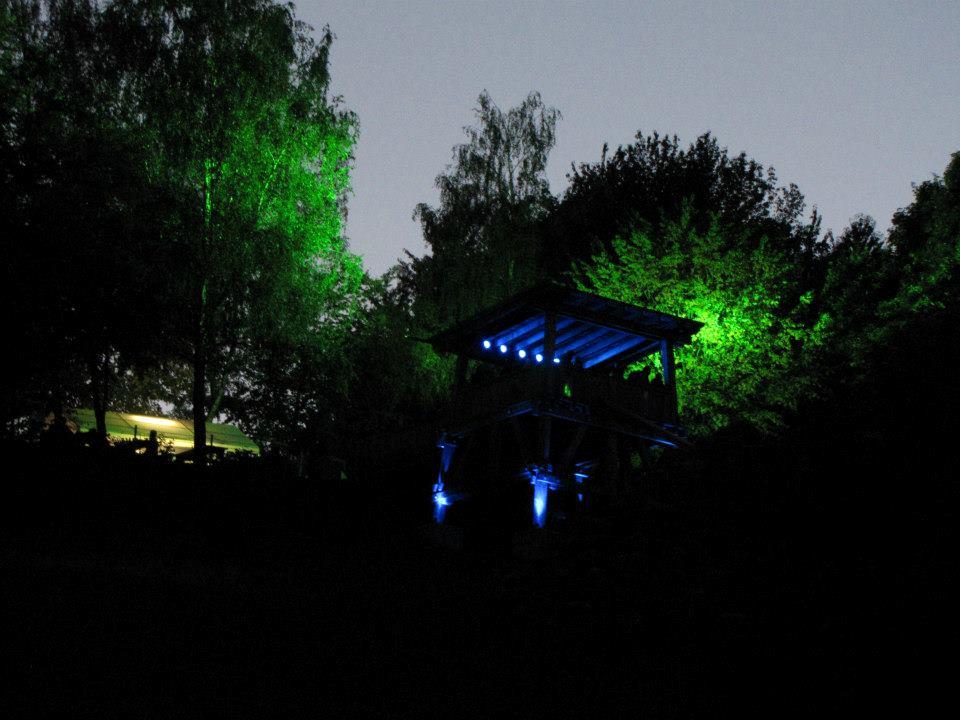 Illumination 1.png
