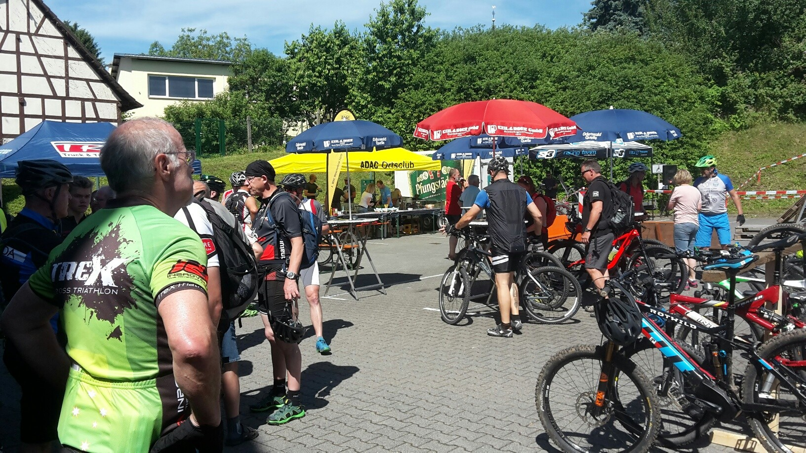 5. Mountainbike-Tag - Start zur Langstrecke (2).jpg