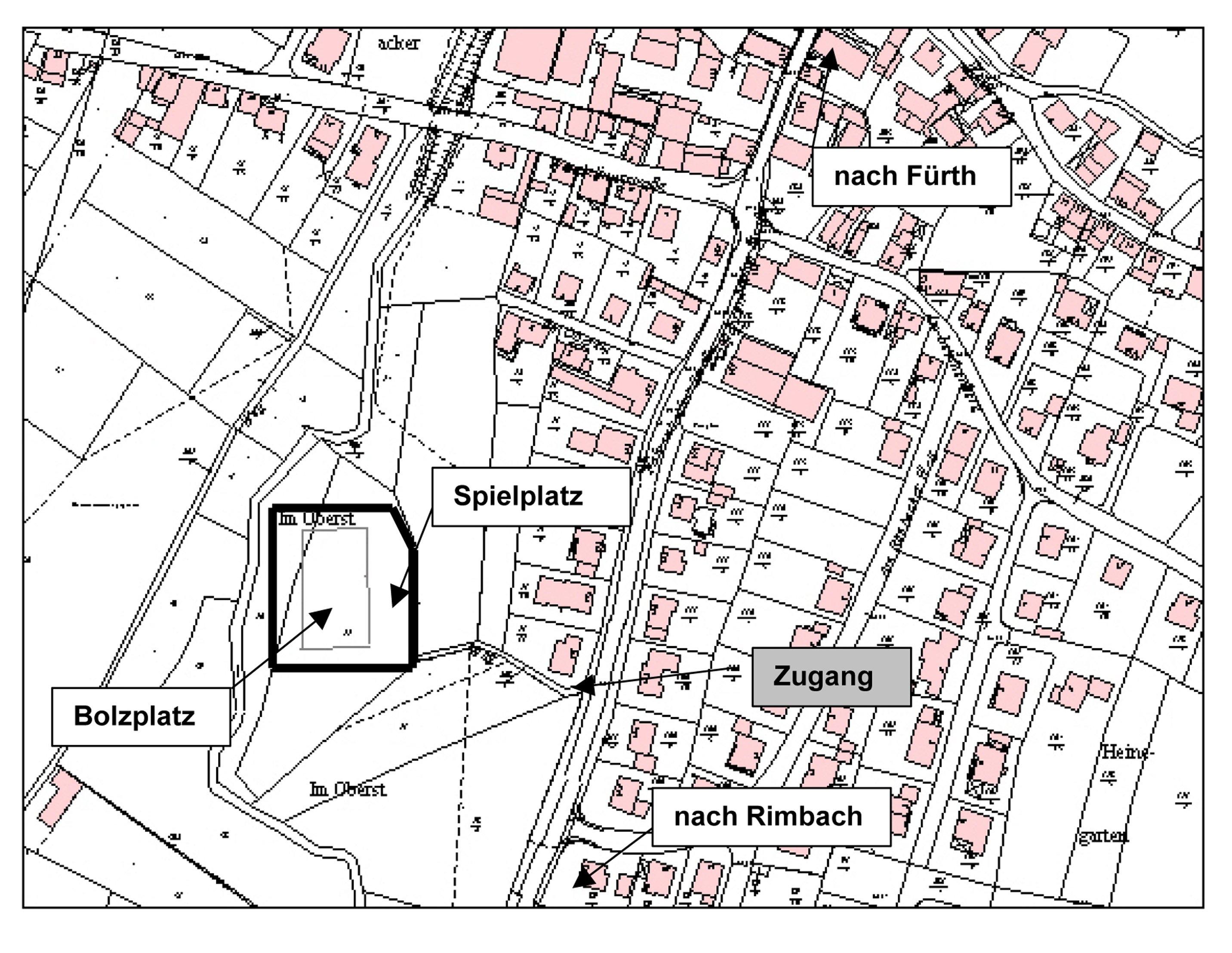Fahrenbach 1 Lage.jpg
