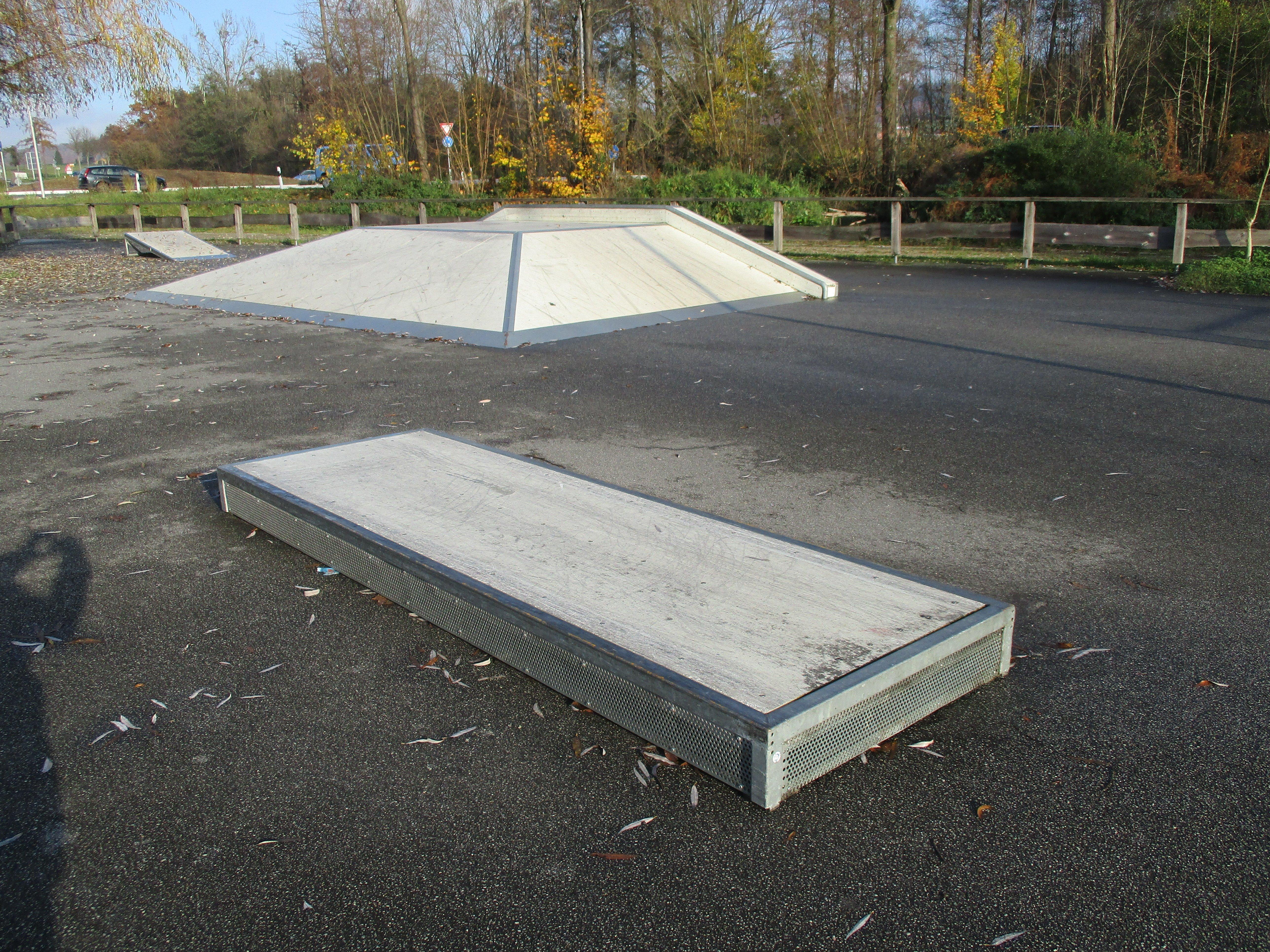 Fürth Skateanlage 2.JPG