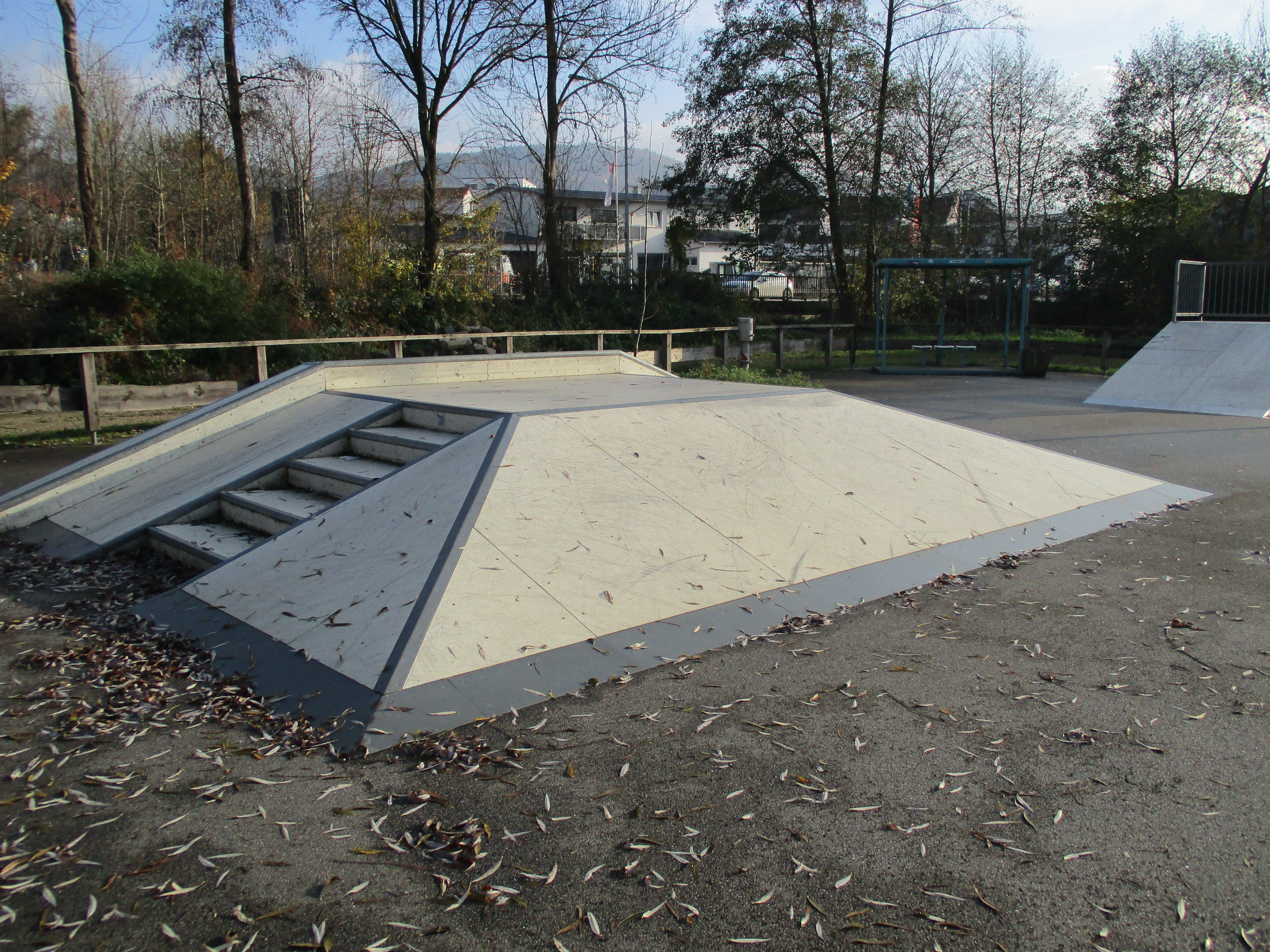 Fürth Skateanlage 3.JPG