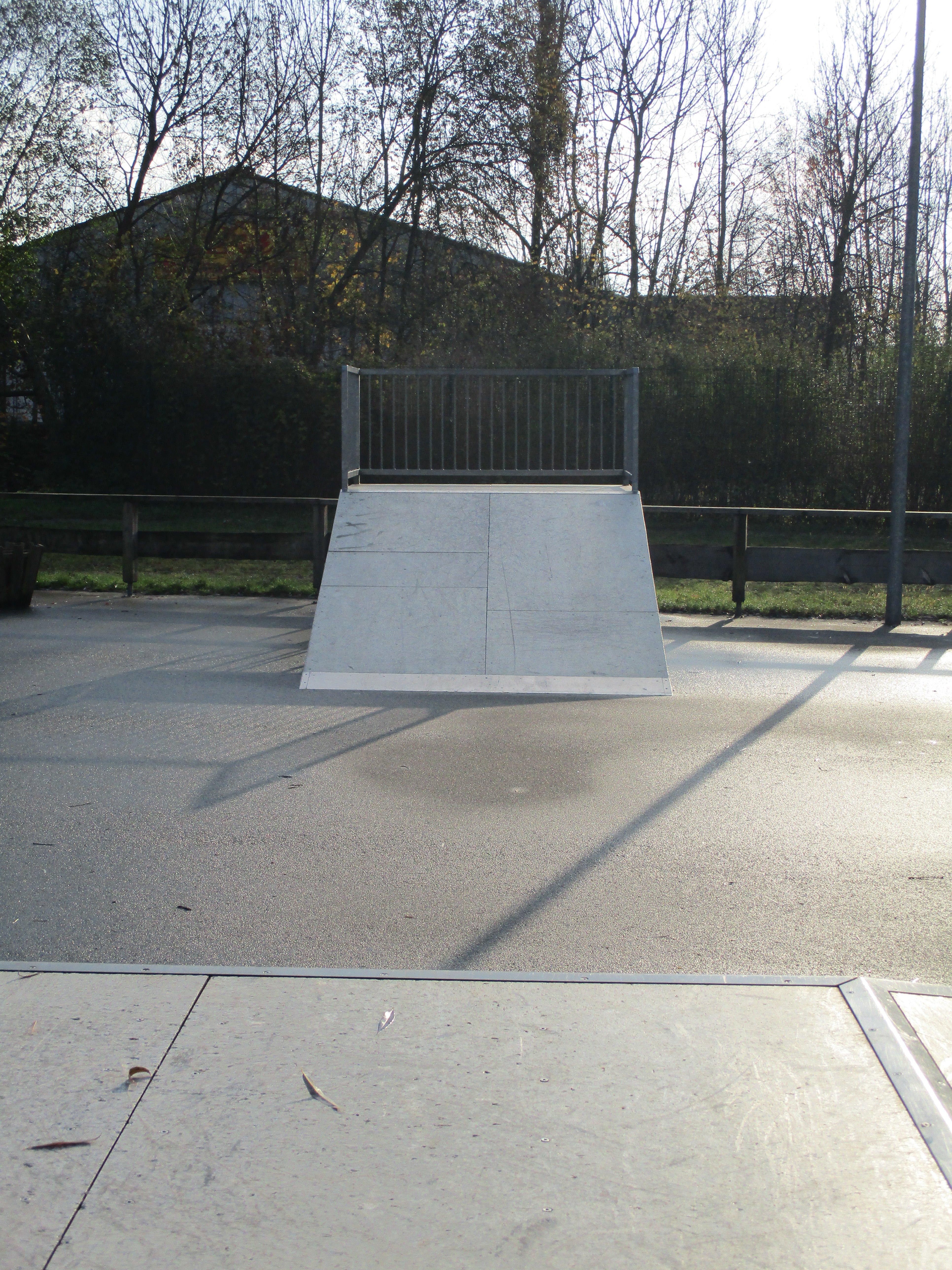 Fürth Skateanlage 5.JPG