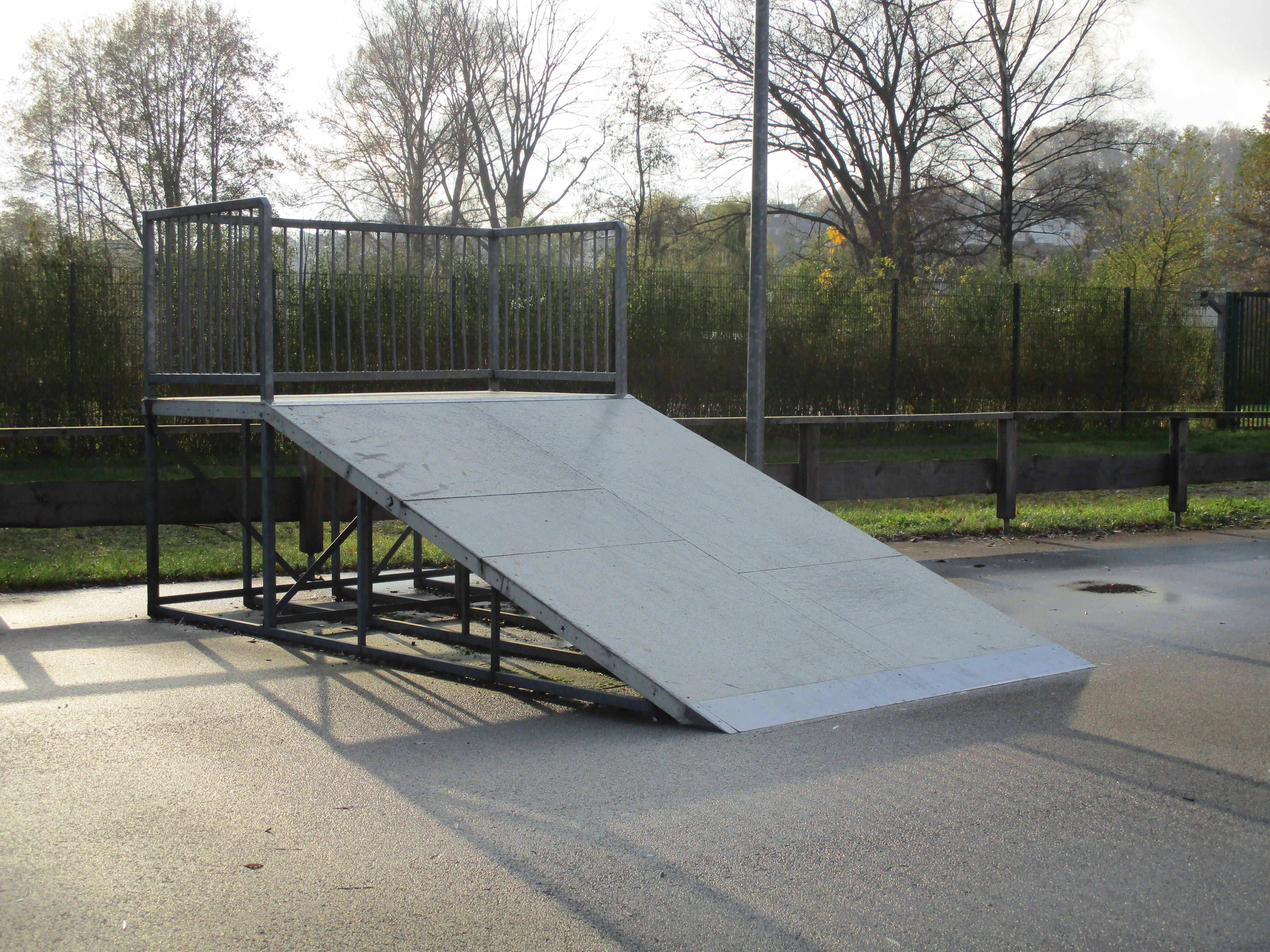 Fürth Skateanlage 6.JPG