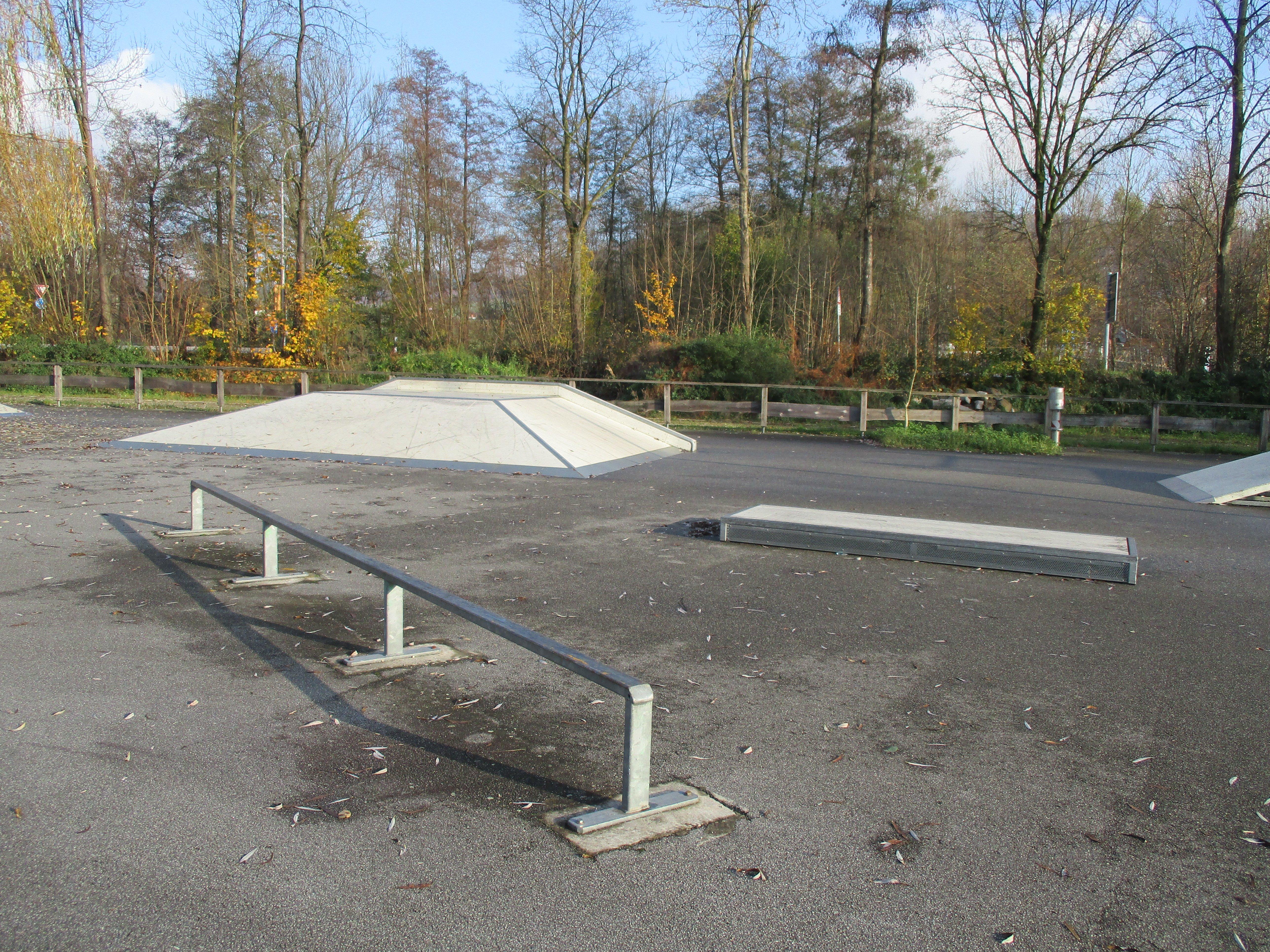 Fürth Skateanlage 7.JPG