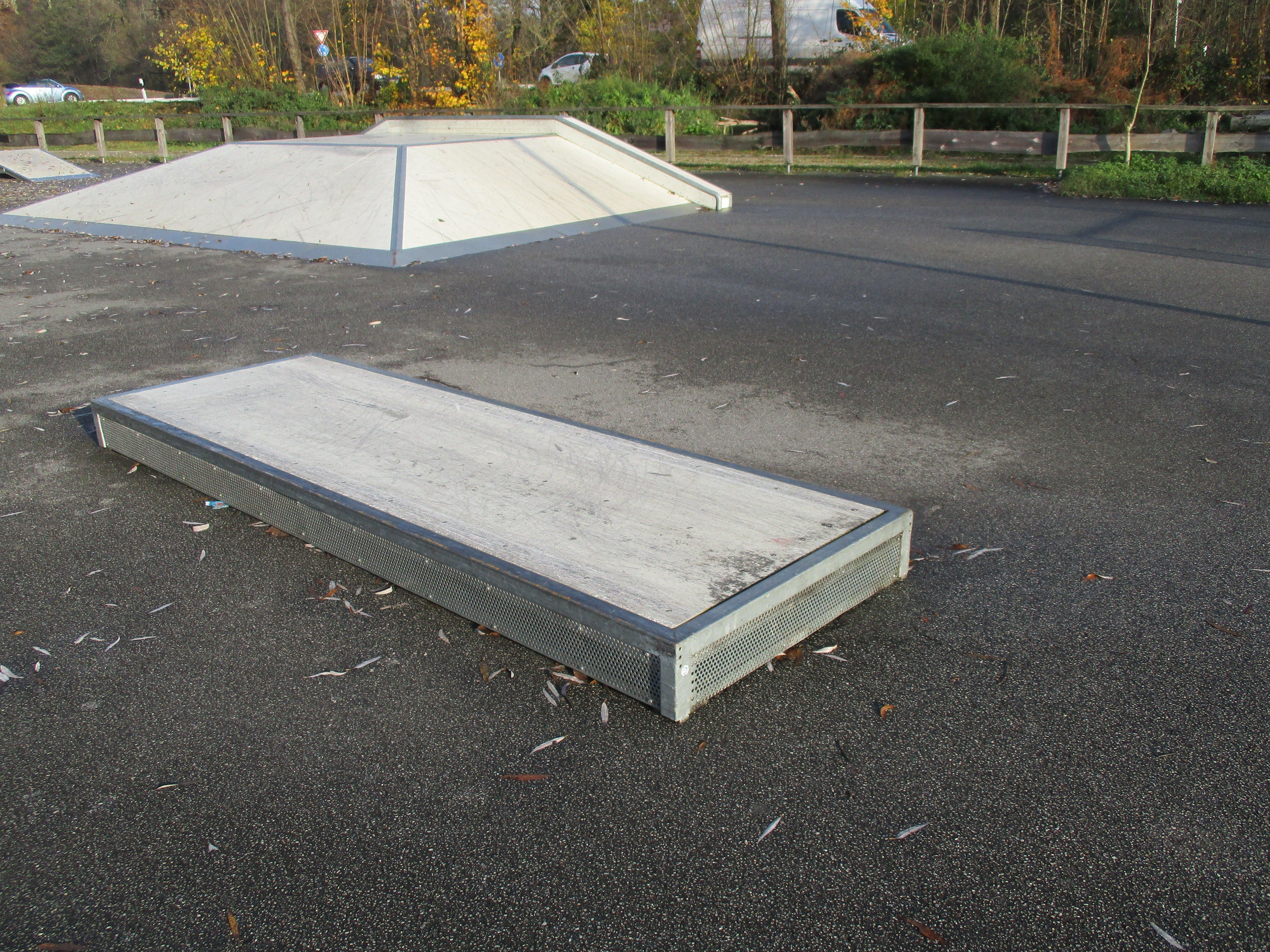 Fürth Skateanlage 8.JPG