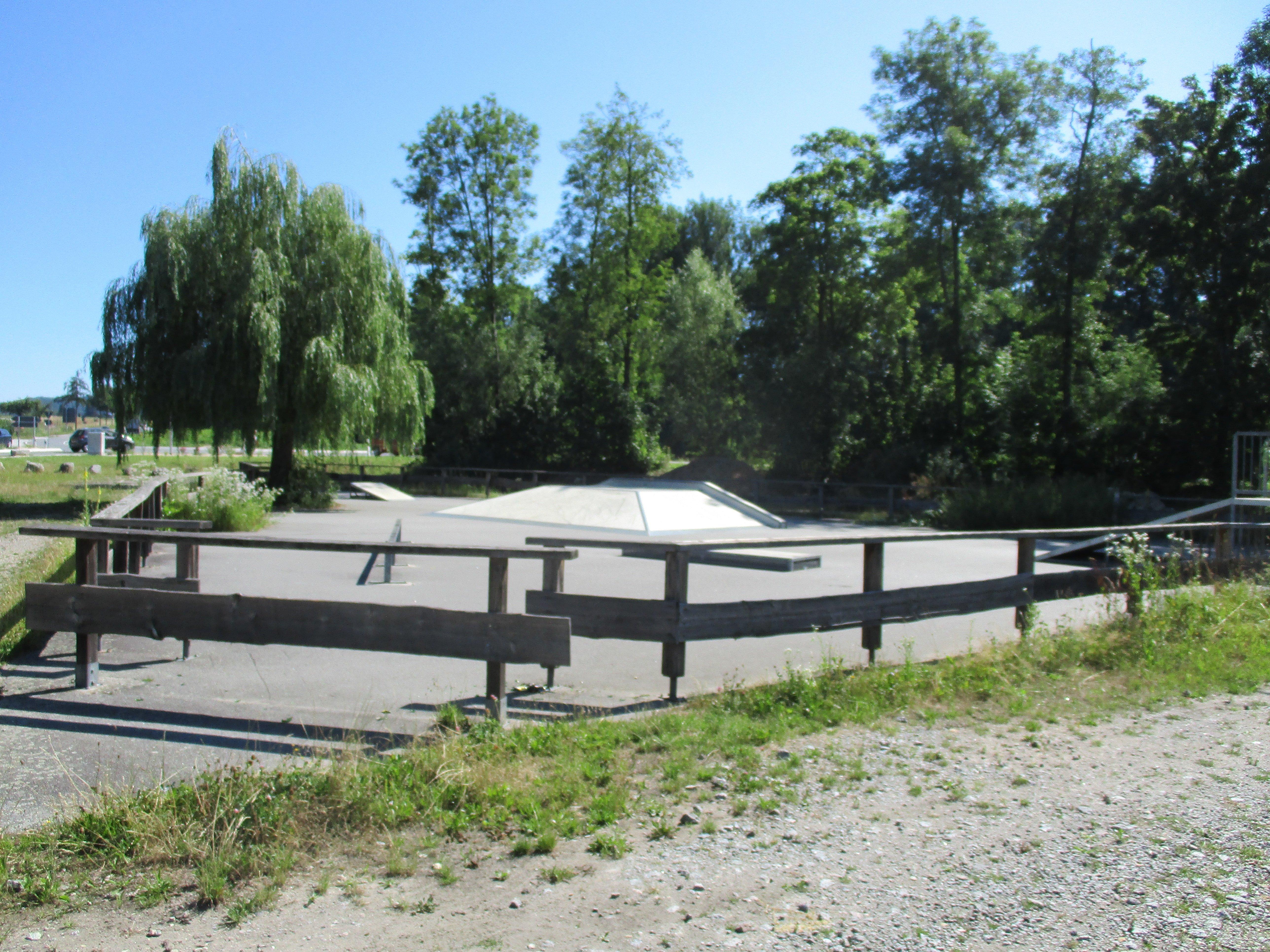 Fürth Skateanlage 9a.JPG