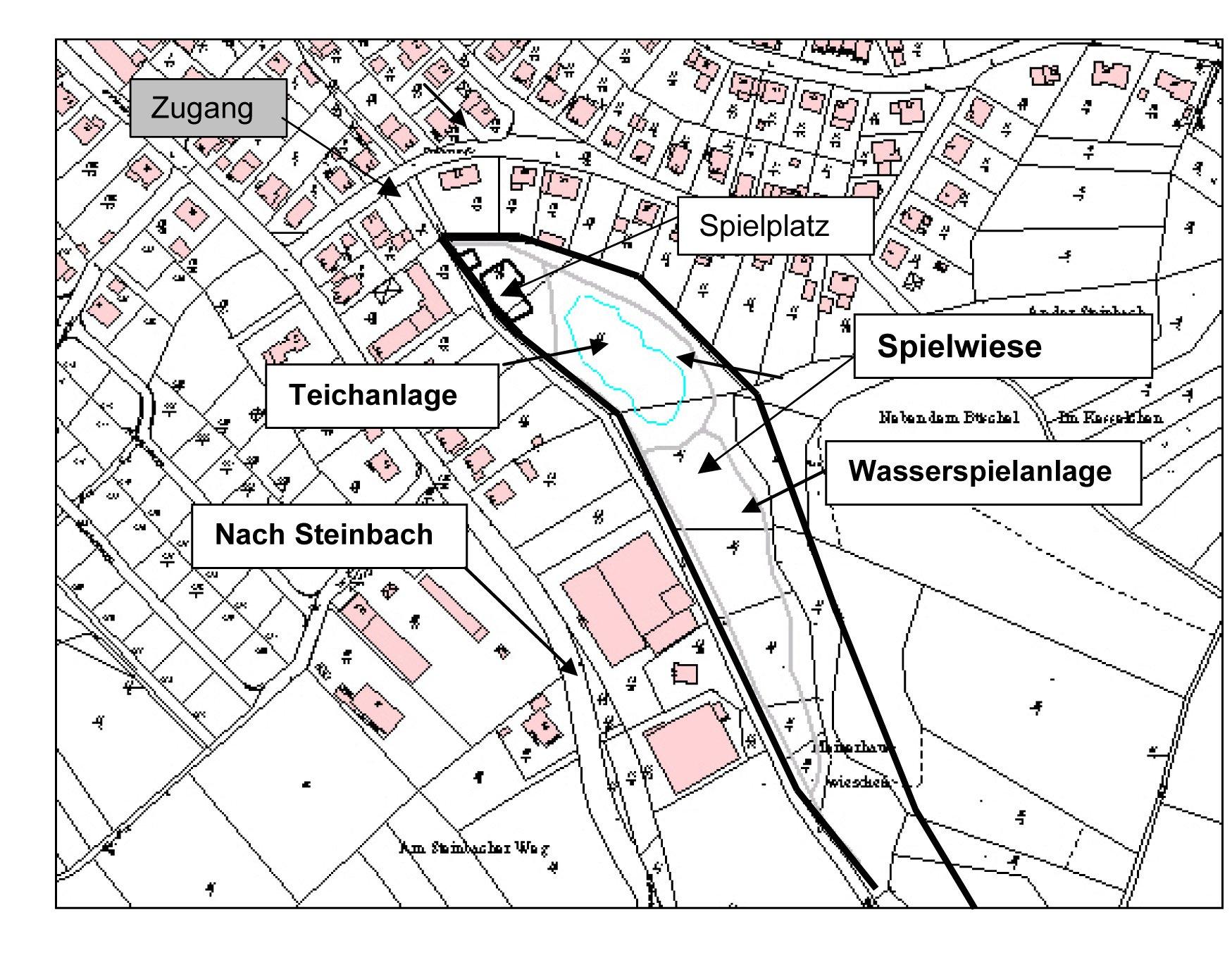 Fürth Steinbachwiesen 1 Lageplan.jpg