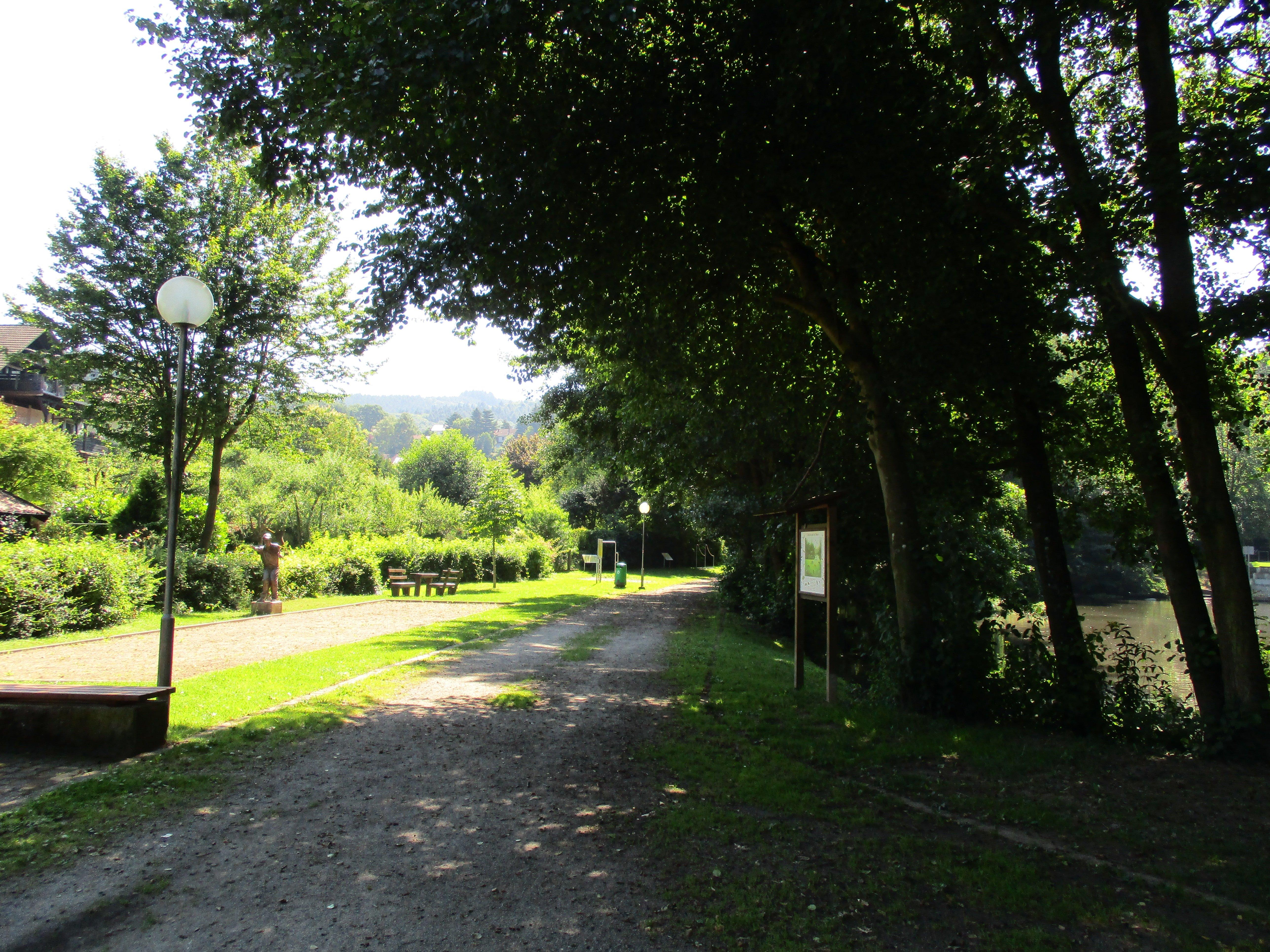 Fürth Steinbachwiesen 4.JPG