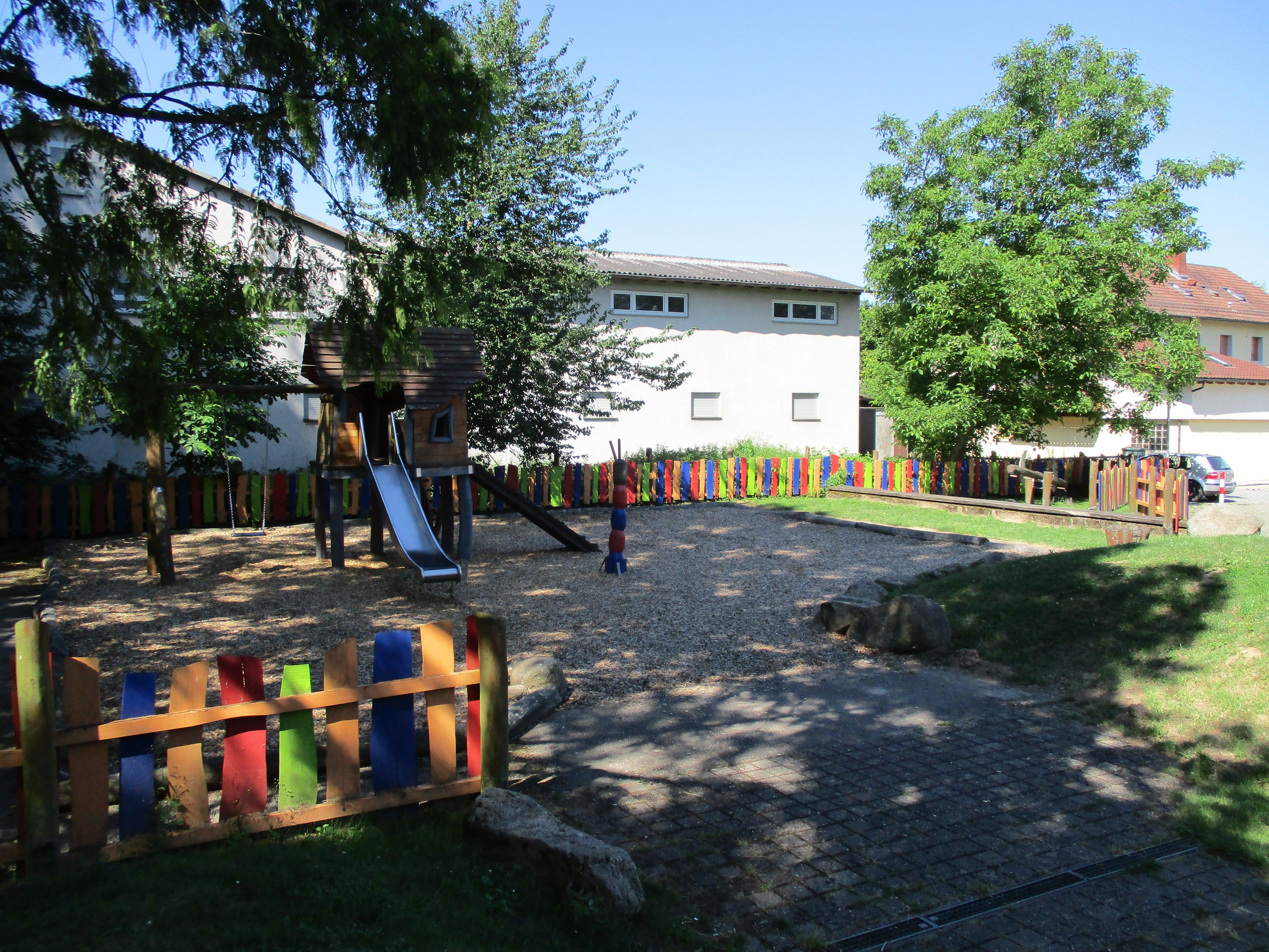 Fürth Steinbachwiesen 9e.JPG