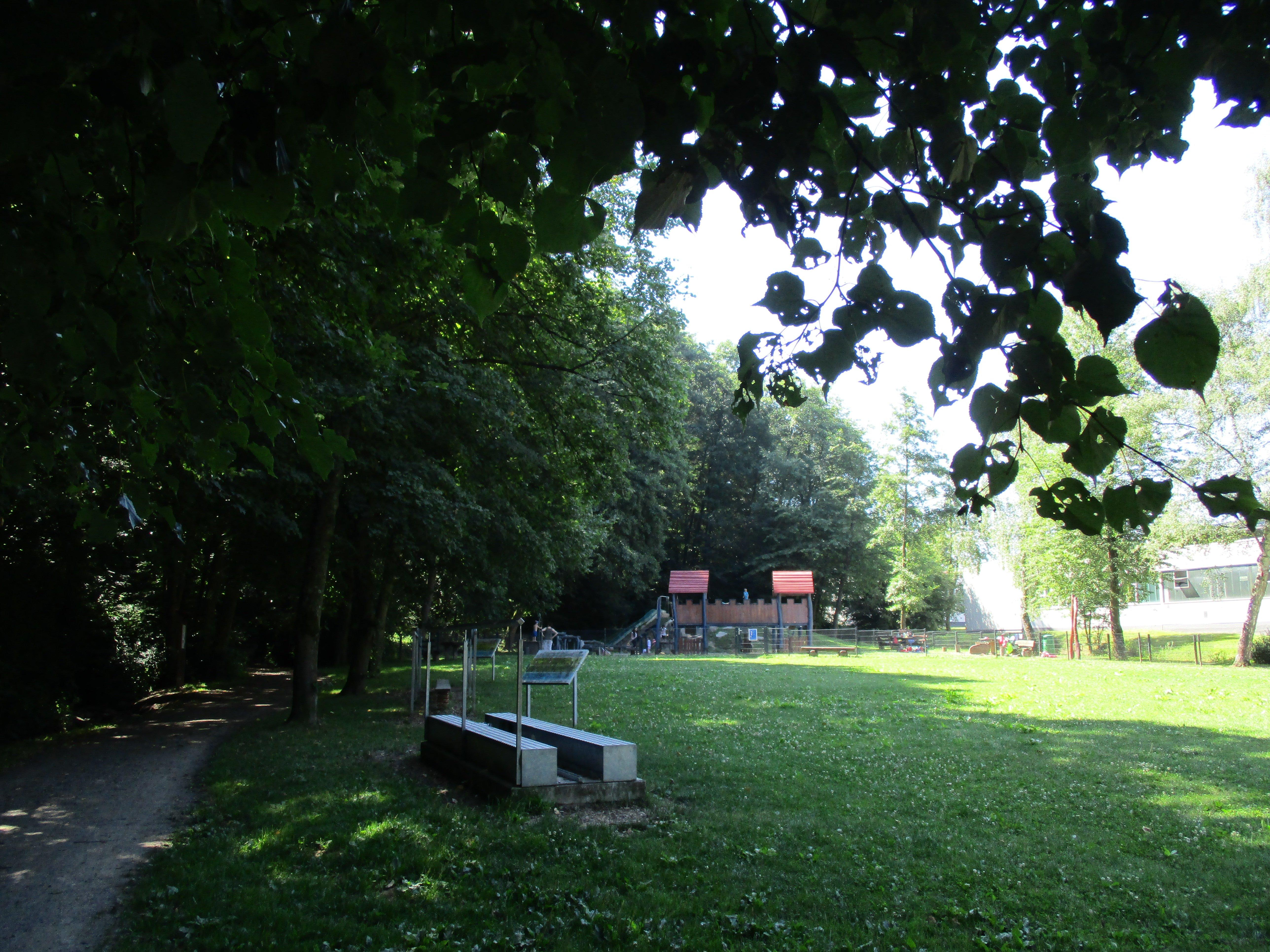 Fürth Steinbachwiesen 9k.JPG