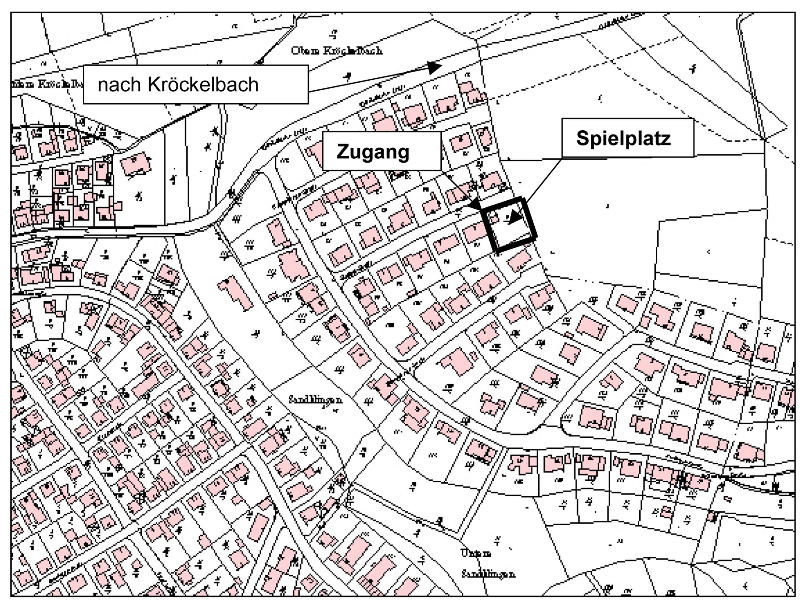 Fürth Stettiner Straße 1 Lageplan.jpg
