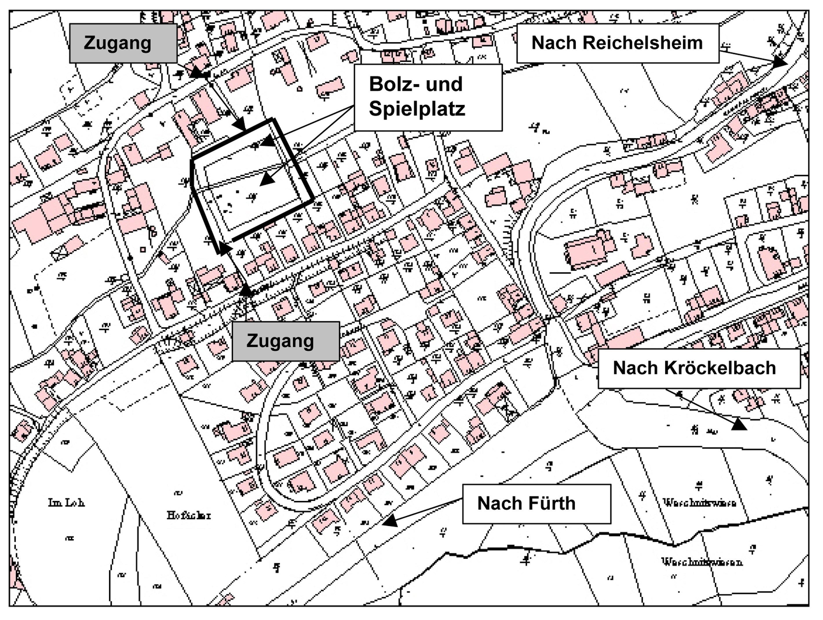 Krumbach Dorfplatz 1 Lage.jpg