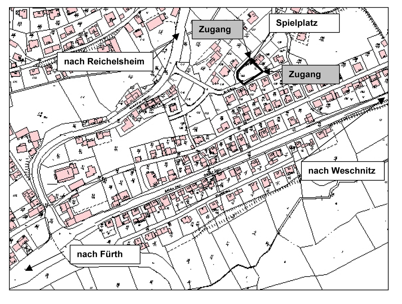 Krumbach Rollrain 1 Lage.jpg