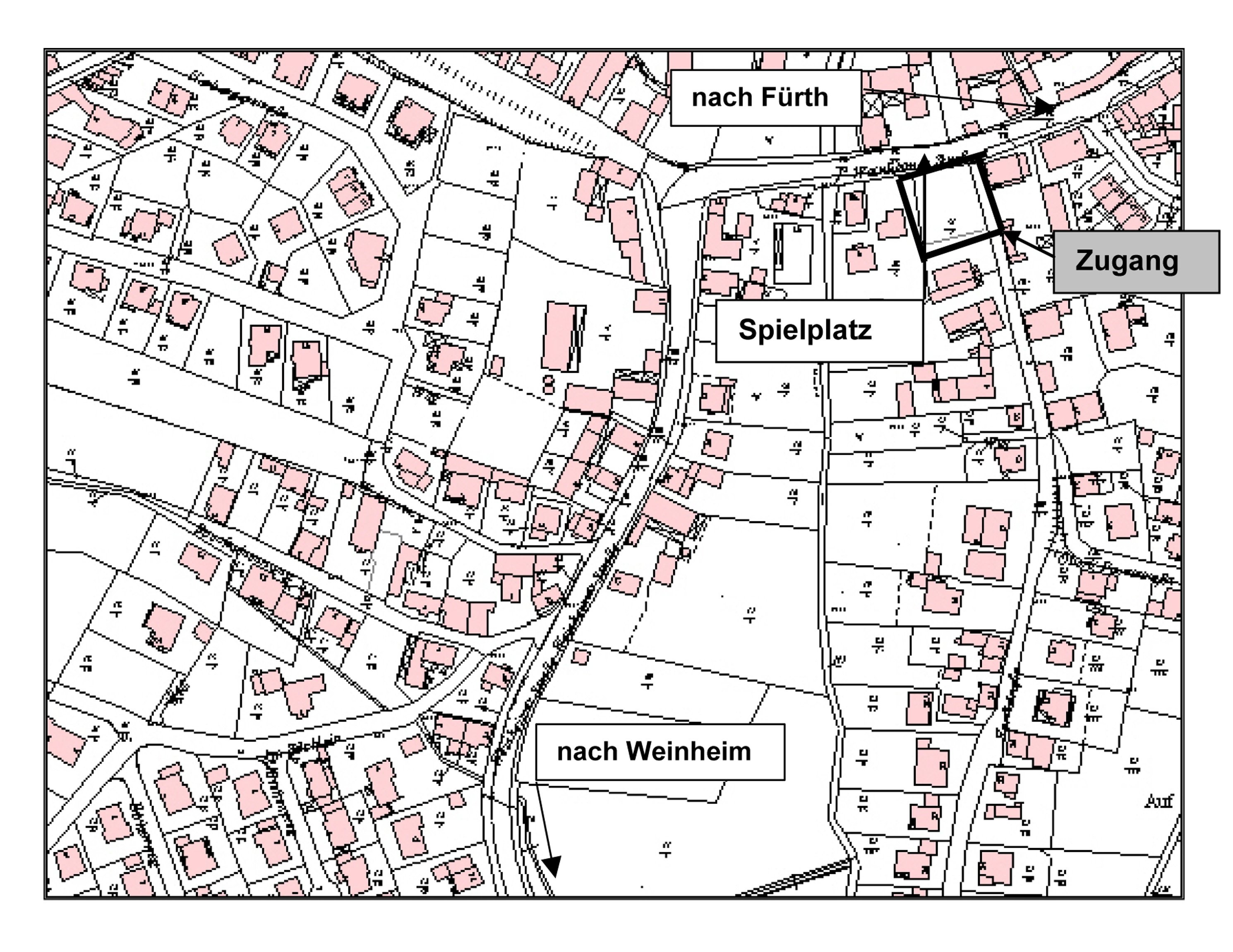 Lörzenbach Feuerwehr 1 Lage.jpg